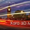 一款极为简单易用的3D文字、图形设计工具-Xara 3D Maker 7汉化注册版