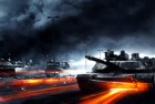 因系统重装后战地,使命召唤,极品飞车等单机游戏少文件(持续更新中)