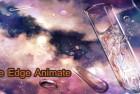 免安装的 HTML5网页动画制作工具-Adobe Edge Animate 1.5 绿色版