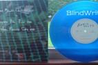 光盘无法复制无法读取解决工具-BlindWrite