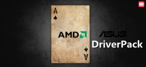 电脑硬件ID来搜索最合适驱动程序- DriverPack
