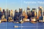 360度全景图制作工具- Panorama Maker Pro 中文绿色版