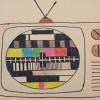 带录制功能的视频,音频播放软件-SopCast(中文版)