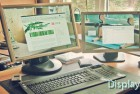 多显示器管理工具-DisplayFusion