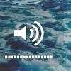 win8怎么设置自动调节其他音量的方法