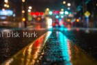 便携的硬盘性能检测工具-Crystal Disk Mark 3.0