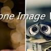 小巧简易的图片转换编辑工具-FastStone Image Viewer 4.9