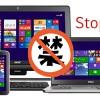 国家都不采购win8系统了国产OS何时能取代windows