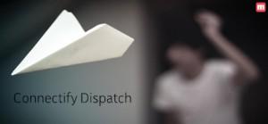 把不同的网络叠加到一起-Connectify Dispatch注册版