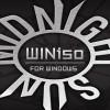 高效强大ISO图片转换器-WinIOS