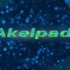 快捷免费、小巧的文本编辑软件-AkelPad(绿色版)