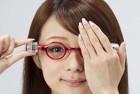 长时间接触电脑必备!保护眼睛减少眼睛疲劳的软件-f.lux