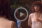 雀巢冰淇淋广告:将诱惑走向极致