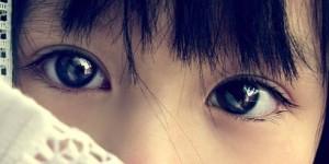【创意广告】你真的可以相信自己的眼睛吗?