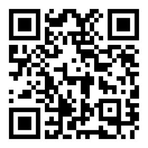 网站IDC续费页面