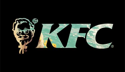 KFC麦当劳优惠劵那么多,为什么不降价?